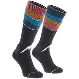 ION BD 2.0 Protection Socks multicolour